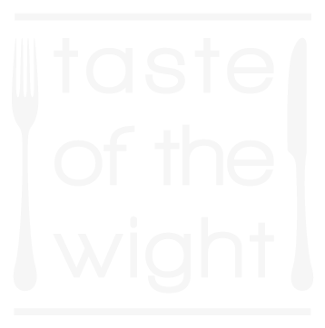 Taste of the Wight